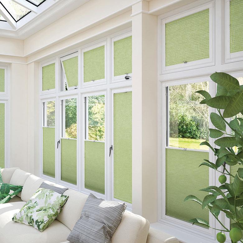 perfect-fit-blinds-edinburgh-&-Lothians-6