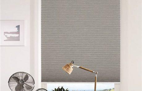 pleated-blinds-for-windows-edinburgh-2