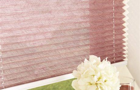 pleated-blinds-for-windows-edinburgh-4