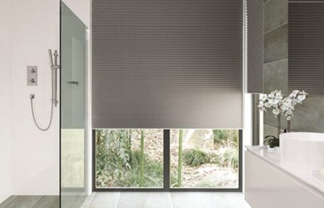 pleated-blinds-for-windows-edinburgh-6