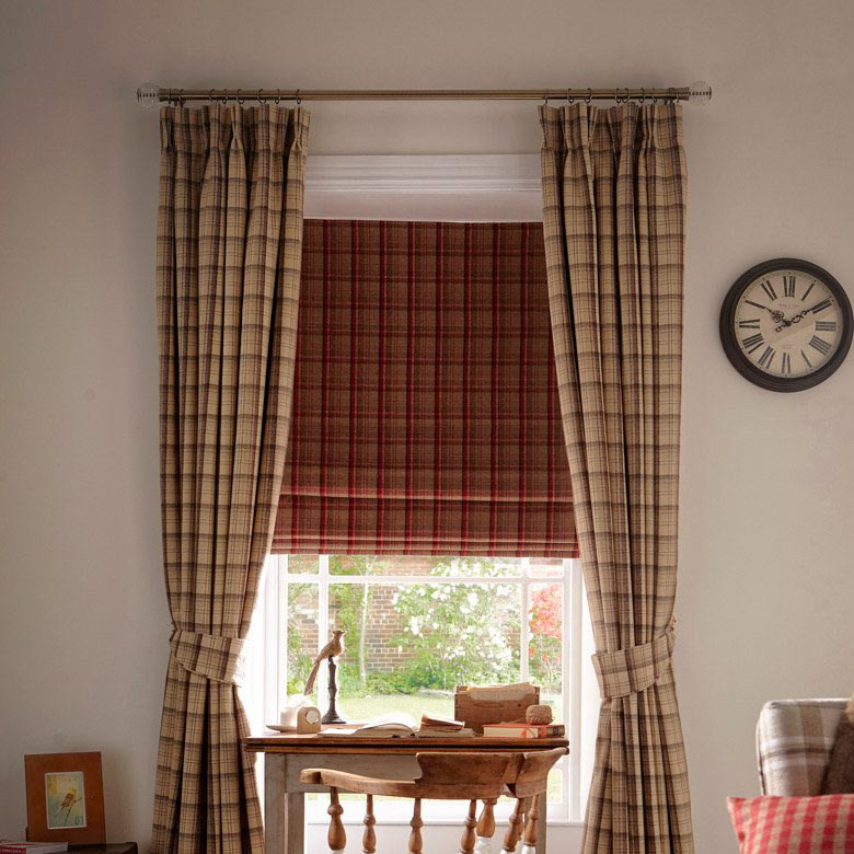 roman-blind-edinburgh blinds