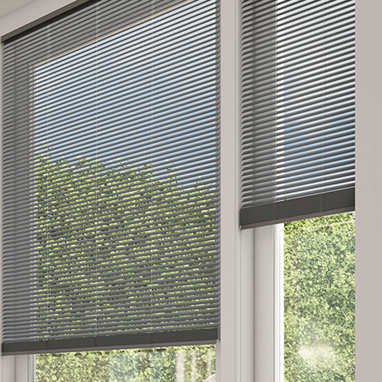 the venetian blind range 2