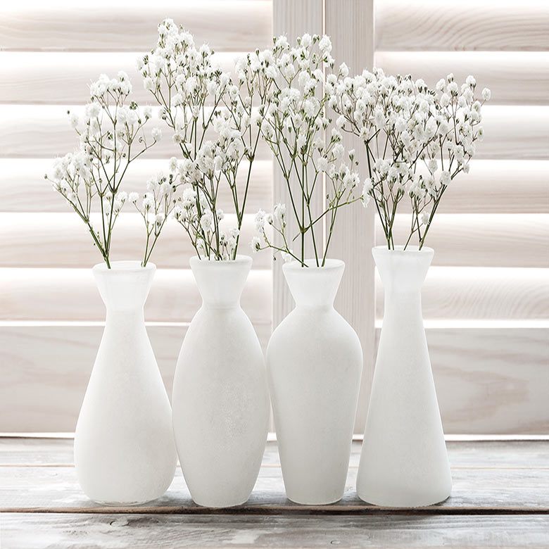 white-wooden-blinds