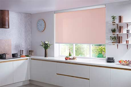 blinds-for-kitchens