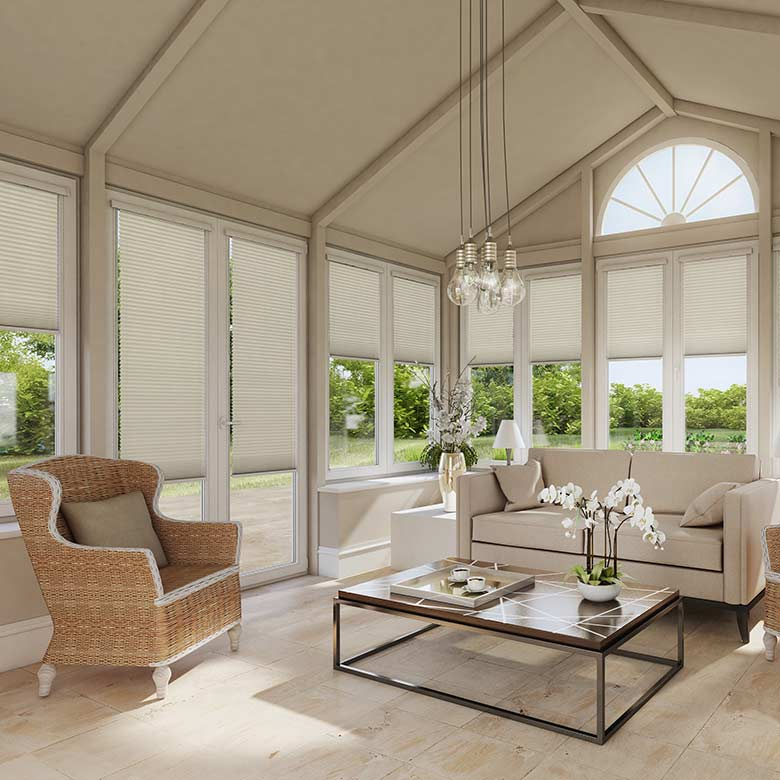 conservatory-blind-gallery