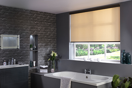 blinds-for-bathrooms